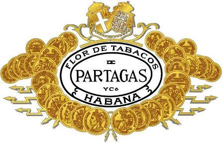 logo Partaga