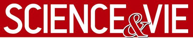 logo science et vie