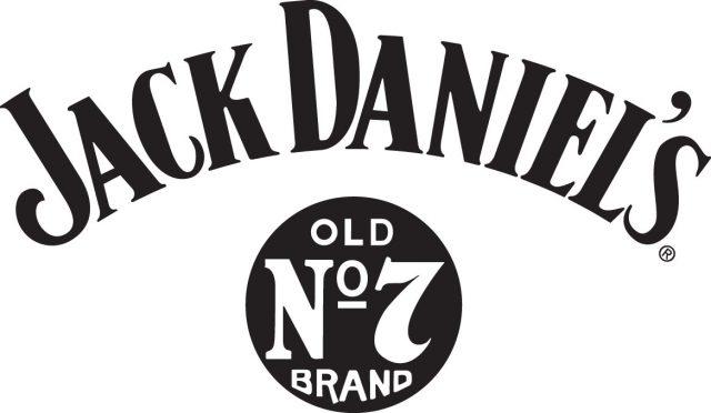 logo jack daniels