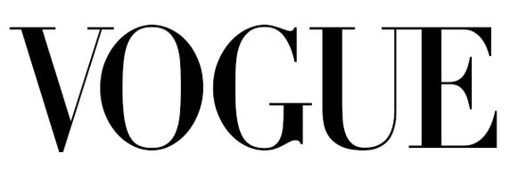 logo Vogue